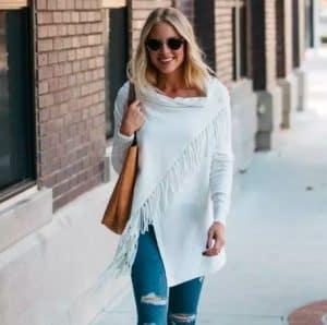 8 Outfits for this Season #fall #fallshion #winter #winterfashion #sweater #fashionideas #fallstyle #winterstyle #wardobe @KAinspired