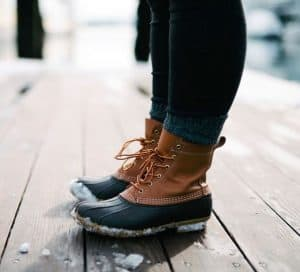 10 Boots you need this winter #winter #winterboots #winterstyle #footwear #booties #snowboots #ankleboots #fashion #winterfashion #KAinspired