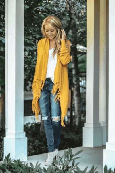Fall outfit, comfy sweater, fall sweaters