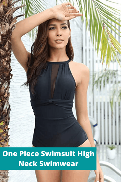 Women's One Piece Swimsuit  | Summer Fashion